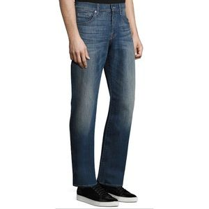 7 For All Mankind Austyn Men's Jean 29